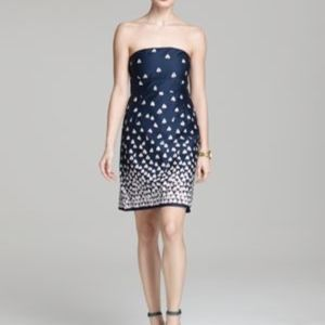 VINEYARD VINES Navy Carolyn Sailboat Dress 14